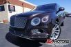 2017 Bentley Bentayga W12 AWD for Sale in Mesa, AZ