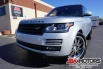 2013 Land Rover Range Rover SC for Sale in Mesa, AZ