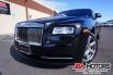 2014 Rolls-Royce Wraith RWD for Sale in Mesa, AZ