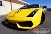 2004 Lamborghini Gallardo Coupe for Sale in Mesa, AZ
