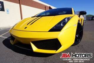 used lamborghini for sale | search 191 used lamborghini listings
