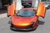 2015 McLaren 650S Coupe for Sale in Tempe, AZ