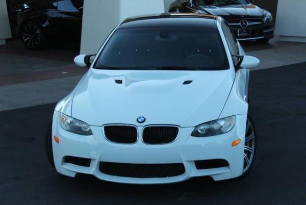 2010 BMW M3 in Tempe, AZ