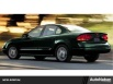 2002 Oldsmobile Alero 4dr Sedan GLS for Sale in Des Plaines, IL