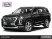 2020 Hyundai Palisade SE AWD for Sale in Des Plaines, IL