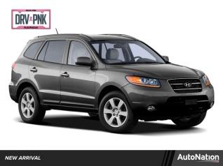 Used Hyundai Santa Fes for Sale in Chicago, IL | TrueCar