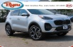 2020 Kia Sportage SX Turbo AWD for Sale in Lewis Center, OH