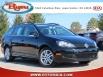 2014 Volkswagen Jetta SportWagen TDI DSG for Sale in Lewis Center, OH