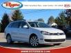 2014 Volkswagen Jetta SportWagen TDI with Sunroof DSG for Sale in Lewis Center, OH