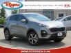 2020 Kia Sportage LX AWD for Sale in Lewis Center, OH