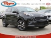 2020 Kia Sportage LX FWD for Sale in Lewis Center, OH