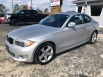 2013 BMW 1 Series 128i Coupe (SULEV) for Sale in Woodstock, GA