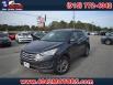 2014 Hyundai Santa Fe Sport Base 2.4L AWD for Sale in Garner, NC