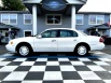 1998 Lincoln Continental Base for Sale in Chehalis, WA