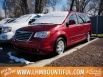 2010 Chrysler Town & Country Touring for Sale in West Bountiful, UT
