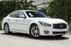 2019 INFINITI Q70 3.7 LUXE RWD for Sale in Grapevine, TX
