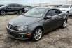 2012 Volkswagen Eos Executive (SULEV) for Sale in Grapevine, TX