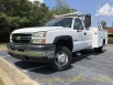 "2007 Chevrolet Silverado 3500 Classic LT2 Extended Cab 161.5"" WB 60.4"" CA 2WD for Sale in Atlanta, GA"