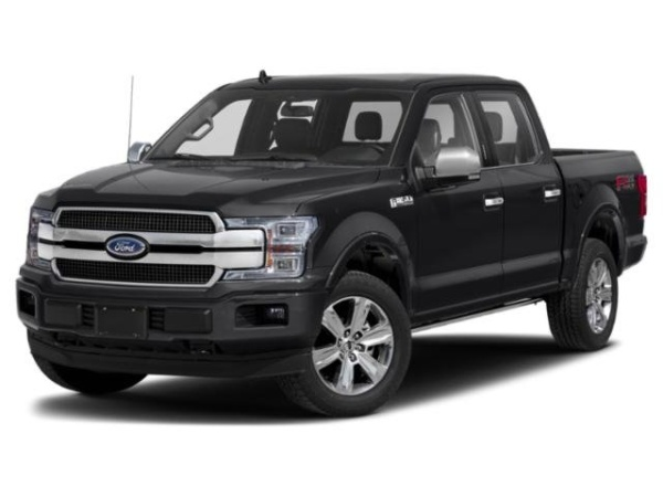 2019 Ford F-150 in Ogden, UT