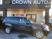 2012 BMW X5 xDrive50i AWD for Sale in Englewood, CO