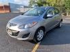 2014 Mazda Mazda2 Sport Automatic for Sale in Winchester, VA