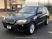 2014 BMW X3 xDrive28i AWD for Sale in Winchester, VA