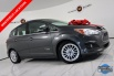2016 Ford C-Max Energi SEL for Sale in Westfield, IN