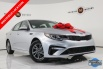 2020 Kia Optima LX Automatic for Sale in Westfield, IN