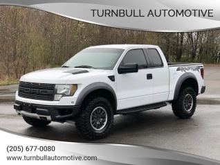Used 2010 Ford F 150 For Sale Search 275 Used F 150 Listings Truecar