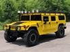 1997 AM General Hummer 4-Passenger Wagon Enclosed for Sale in Homewood, AL