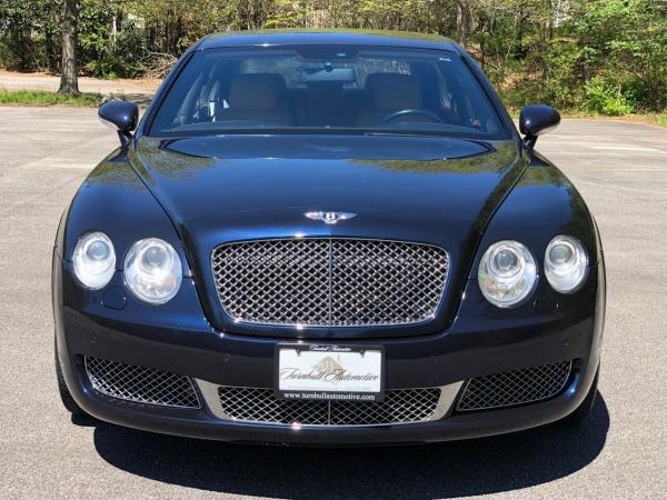 2006 Bentley Flying Spur in Homewood, AL