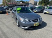 2009 Saab 9-3 4dr Sedan Aero AWD for Sale in Milford, MA