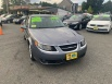 2007 Saab 9-5 4dr Sedan Auto for Sale in Milford, MA