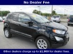 2019 Ford EcoSport SE FWD for Sale in LaBelle, FL
