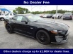 2019 Ford Mustang GT Premium Fastback for Sale in LaBelle, FL