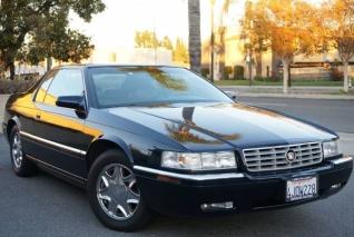 Used Cadillac Eldorado For Sale Search 11 Used Eldorado Listings