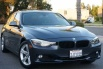 Used 2013 BMW 3 Series 320i Sedan for Sale in Brea, CA