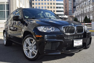 Used Bmw X5 M For Sale In Silver Spring Md 10 Used X5 M Listings
