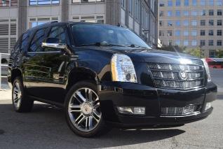 Used Cadillac Escalade For Sale Search 3 945 Used Escalade