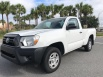 2014 Toyota Tacoma Regular Cab I4 RWD Manual for Sale in Savannah, GA