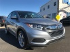 2019 Honda HR-V LX AWD for Sale in Reno, NV
