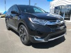 2019 Honda CR-V Touring AWD for Sale in Reno, NV