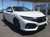 2019 Honda Civic Sport Touring Hatchback CVT for Sale in Reno, NV