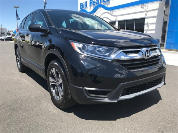 2019 Honda Pilot in Reno, NV