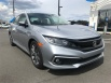 2019 Honda Civic EX Sedan CVT for Sale in Reno, NV