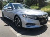 2019 Honda Accord Sport 1.5T CVT for Sale in Reno, NV