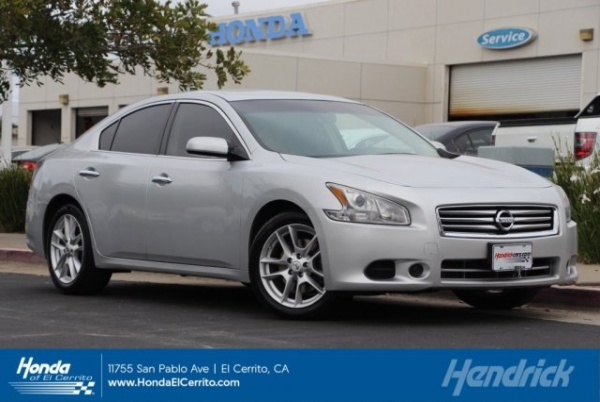 car review maxima news price best nissan