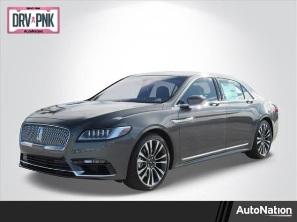 2020 lincoln continental reserve for sale in clearwater fl truecar truecar