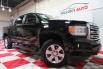 2018 GMC Canyon SLE Crew Cab Standard Box 4WD for Sale in Lincoln, NE