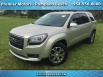 2016 GMC Acadia SLT with SLT-1 FWD for Sale in Pompano Beach, FL